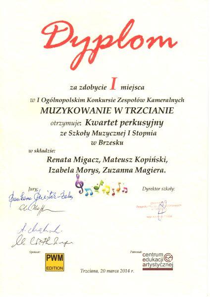 zespolytrzciana2014