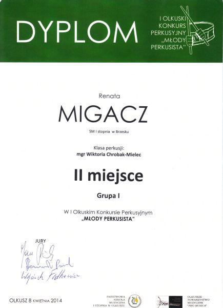 olkuskiperkusyjny2014