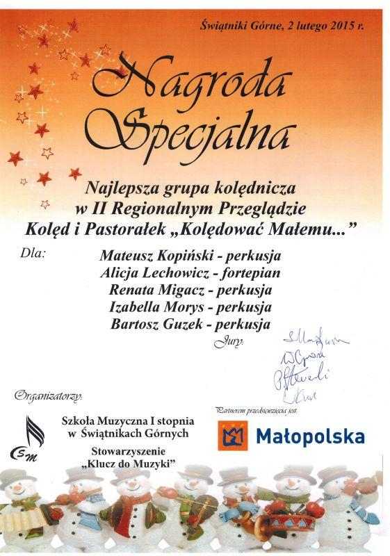 koledy_swiatniki_2015