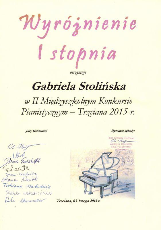 pianistyczny_trzciana_2015