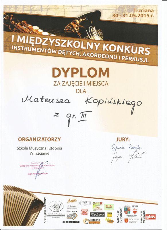 kopinski trzciana 2015